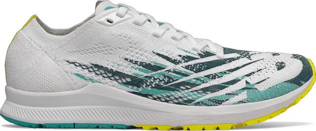 New Balance 1500 V6 Running Shoes Women white